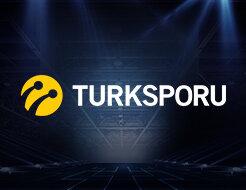 Turkcell Spor