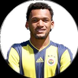 Jaílson Marques Siqueira