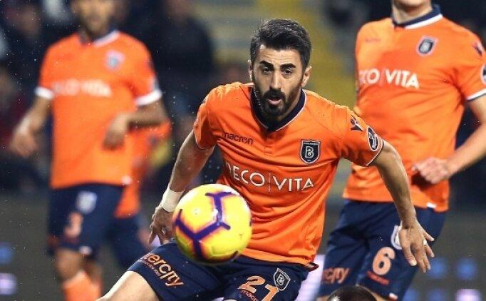 Göksel Gümüşdağ, Fenerbahçe'nin teklifini açıkladı!