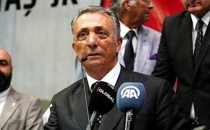 Bu kez Ahmet Nur Çebi sordu; Paralar nerede!