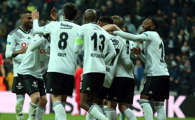 Sergen Yalçın'ın Başakşehir maçı planı