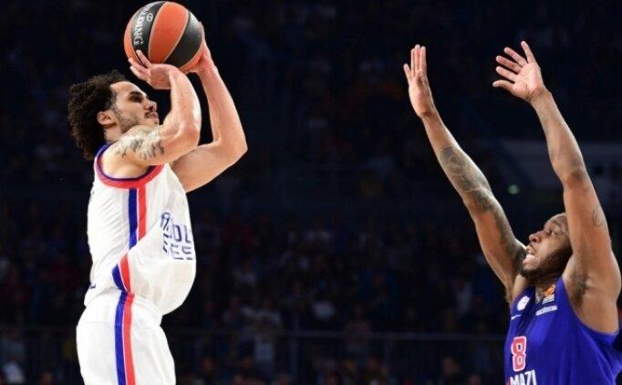 EuroLeague süre vermedi: 'Uygun sağlık koşulları...'