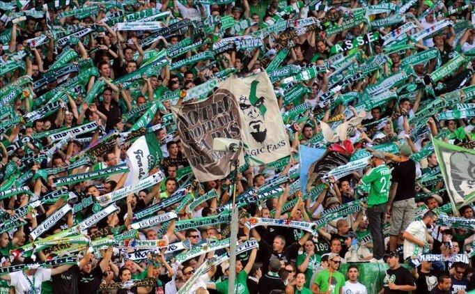Fransa'nın köklü kulüpleri, iflasın eşiğinde!