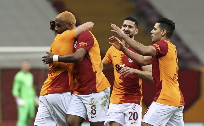 Babel: 'Beşiktaş'ın şampiyonluğuna izin veremezdik'