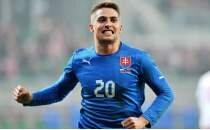 Konyaspor, Zenit'ten transfer yapıyor!