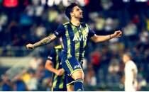 Ozan Tufan, Fenerbahçe'de kaldı