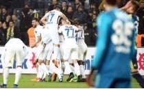 Erzurumspor'un Fenerbahçe planı