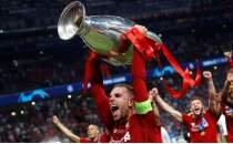 Liverpool'un son 12 ayı: 'Yıkım'dan 'Zafer'e