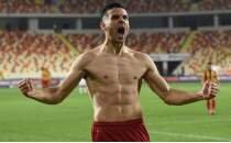 Malatyaspor beşincilik aşkına kazandı!
