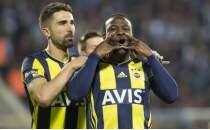 Fenerbahçe, Erzurum'un canını yaktı!