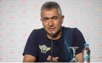 Akhisarspor'dan Süper Kupa sözleri