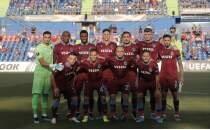 Trabzonspor'da kahraman: Uğurcan Çakır!