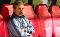 Aykut Kocaman: 'Utanç verici'