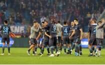 Trabzonspor temkinli: 'Şampiyonluğu konuşmak için erken'
