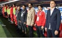 Antalyaspor, Tomas ile puanı hatırladı!