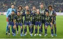 'Fenerbahçe'nin 'ustaları' Sivas'ta devreye girmeli!'