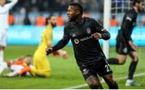 İşte Feyenoord'un Lens için yeni teklifi