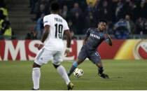 Trabzonspor'da Onazi mutluluğu! Transfer rafa kalkabilir...