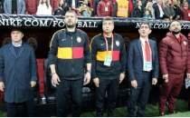 Erman Toroğlu'nun olay iddiası; 'Futbolcular yardımcılardan rahatsız'