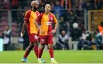 Tugay Kerimoğlu: 'Beşiktaş ve Fenerbahçe de bunu yaşadı'