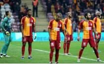 'Galatasaray için ayıp değil utanç!'