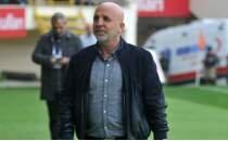 Hasan Çavuşoğlu'dan Galatasaray sonrası Beşiktaş tepkisi