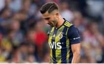 Fenerbahçe'de Sivasspor maçı öncesi 3 eksik
