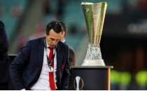 Unai Emery: 'Chelsea kazanmayı hak etti'