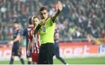 Antalyaspor'dan Kalkavan'a: 'Unutmadık!'