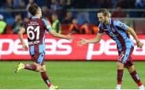 Trabzonspor'da Abdülkadir Ömür ve Yusuf Yazıcı'ya zam