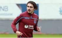 Abdülkadir Ömür'den Trabzonspor'a müjde