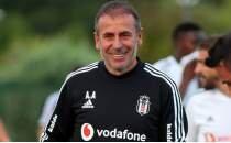 Abdullah Avcı'dan futbolculara talimat ve yasak!
