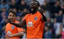 Adebayor'a Premier Lig ve Serie A'dan teklif!