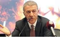 Ahmet Ağaoğlu: '160 milyon euro bile verseniz satmayacağım!'