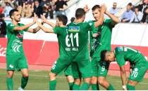 Rizespor, Antalyaspor karşısında çıkış hedefliyor