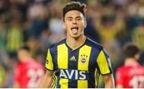 Fenerbahçe, sezonu seriyle bitirdi!