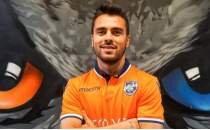 Furkan Soyalp: 'Şampiyonlar Ligi'nde olmayı hak ediyoruz'