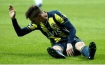 Fenerbahçe, Miha Zajc'ın geri dönüş tarihini açıkladı