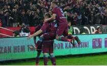 Trabzonspor, Denizlispor'u konuk edecek