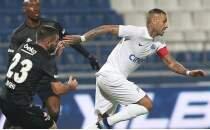 Ricardo Quaresma'dan Beşiktaş itirafları