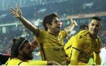 Erol Bulut'un ilk transferi Guilherme olacak
