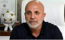 Hasan Çavuşoğlu: 'Sergen Yalçın ile bir kez daha konuşacağız'