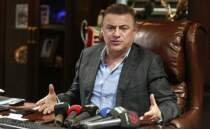 Hasan Kartal: 'Hasreti bitirmek istiyoruz'