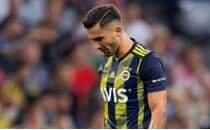 Fenerbahçe'de Ozan Tufan tamam, Hasan Ali sırada