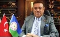 Hasan Kartal: 'Kazanarak alt sıralarla puan farkını artırmak istiyoruz'