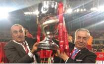 Mustafa Cengiz: 'Keşke soyunma odasına inmeseydim'