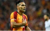 Kolombiya'da Galatasaray maçları canlı yayınlanacak