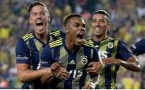 Fenerbahçe-Ankaragücü! Muhtemel 11'ler