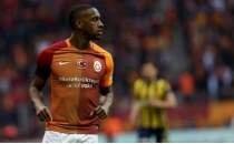 Carole'den Galatasaray itirafı; 'Zorunda kaldılar'