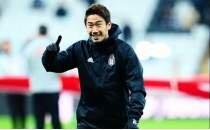 Dortmund, Kagawa'yı kulüp bulması için Avrupa'da bıraktı